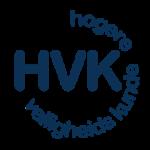 HVK_smalll