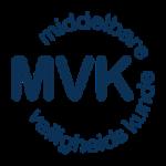 MVK_smalll